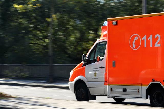 ambulance-970037_640-2